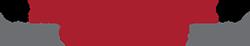 Maverick Grille Logo